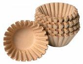 Filtr papierowy koszykowy, op. 250 sztuk, BARTSCHER 190015250