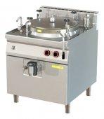 Kocioł gazowy ciśnieniowy BIA 90/100 G, poj. 100 l