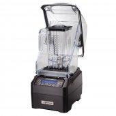 Blender specjalistyczny HBH750-CE ECLIPSE