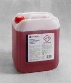 Profesjonalny płyn do czyszczenia pieców konwekcyjno-parowych, 231388