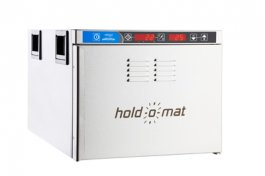 Holdomat 3x GN 1/1 Hold-o-mat RETIGO standard