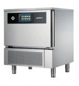 Multifunkcyjne urządzenie 5x GN 1/1 INFINITY 0511