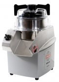 Kuter elektryczny, cutter, blender gastronomiczny, mikser, 2 prędkości, 1000W, 230V, HALLDE VCB-32
