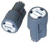 Akumulator do mikserów bezprzewodowych AC585