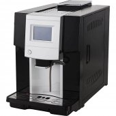 Ekspres automatyczny do kawy