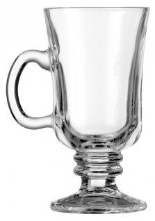 Szklanka Bill, poj. 240 ml LB-920338