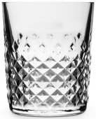 Szklanka Carats, poj. 355 ml LB-925500