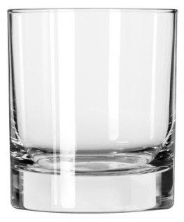 Szklanka niska Chicago, poj. 300 ml LB-2524