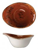 Miska Craft Terracotta, śr. 18 cm