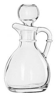 Dzbanek do oliwy, poj. 170 ml LB-75305