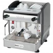 Ekspres do kawy Coffeeline G1, 6L, BARTSCHER 190160