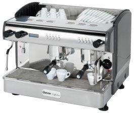 Ekspres do kawy Coffeeline G2 11,5L, BARTSCHER 190161