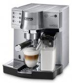 Ekspres do kawy EC 860 DE'LONGHI, 975848