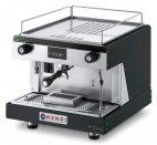 Ekspres do kawy HENDI Top Line by Wega 1-grupowy elektroniczny, czarny, 208922