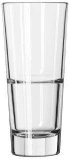 Szklanka wysoka Endeavor, poj. 290 ml LB-15711