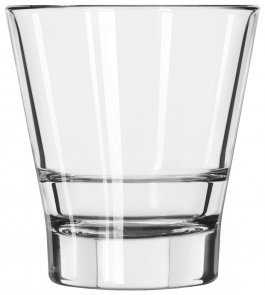 Szklanka niska Endeavor, poj. 350 ml LB-15712