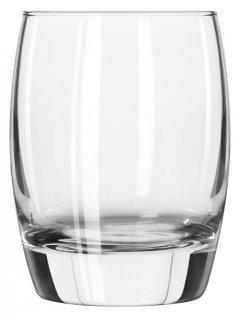 Szklanka Endessa, poj. 210 ml LB-920758