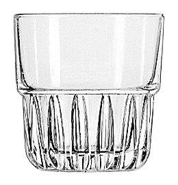 Szklanka niska Everest, poj. 200 ml LB-15432