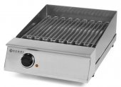Grill wodny - GN 2/3, 155202