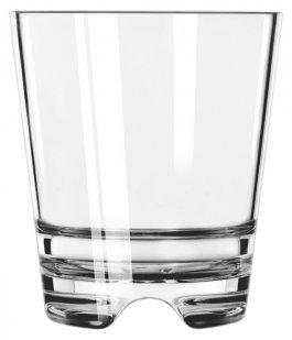 Szklanka niska Infinium, poj. 355 ml LB-92404