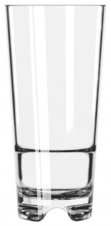 Szklanka Infinium, poj. 355 ml LB-92405