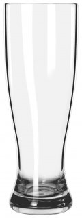Szklanka Infinium, poj. 680 ml LB-92418