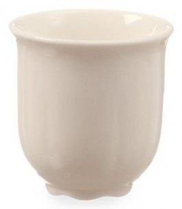 Jajecznik porcelanowy, śr. 50 mm 780787