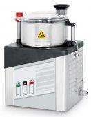 Kuter wielofunkcyjny do żywności, elektryczny, 750W, 230V, poj. 3l, Cutter 231821