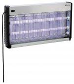 Lampa owadobójcza IV-65, BARTSCHER 300317