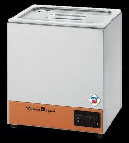 Marynowarka MR - 12 L