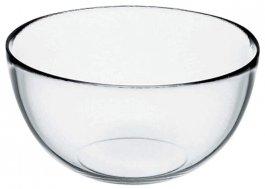 Miseczka Finger Food szklana, poj. 0.425 l, 400264