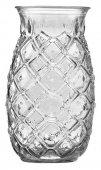 Szklanka Pineapple, poj. 530 ml LB-56880