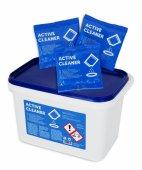 Preparat czyszczący Retigo Active Cleaner 2017
