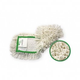Mop Rumba Green 40cm