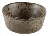 Dip Iron Stone, wym. 8x3.5 cm