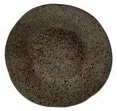 Talerz płaski Iron Stone, śr. 31.5 cm