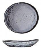 Miska dymna Scape Glass, śr. 12.5 cm