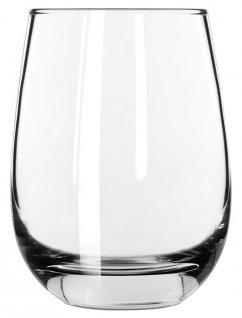 Szklanka Stemless, poj. 414 ml LB-231