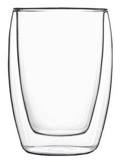 Szklanka do latte, poj. 270 ml, 400905