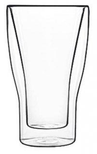 Szklanka do latte, poj. 340 ml, 400906