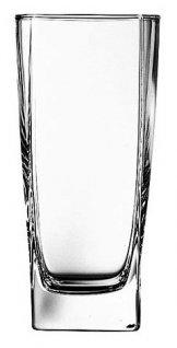Szklanka wysoka Sterling, poj. 330 ml