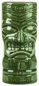 Kubek Tiki tumbler zielony, poj. 591 ml LB-TTG-20