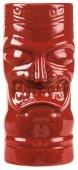 Kubek Tiki tumbler czerwony, poj. 591 ml LB-TTR-20