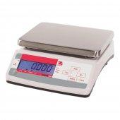 Waga Valor 1000 do 6 kg, 730060