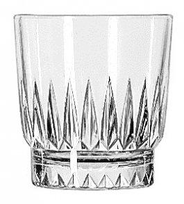 Szklanka Winchester, poj. 237 ml LB-15454