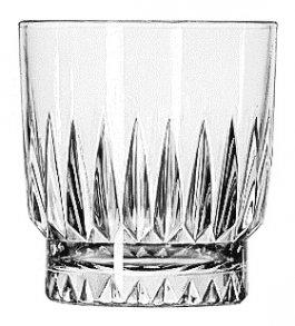 Szklanka Winchester, poj. 296 ml LB-15457
