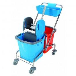 Wózek do sprzątania IT 753