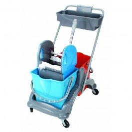 Wózek do sprzątania IT 756