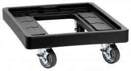 Wózek do transportu 12 x1/1 GN
