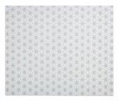 Mata antypoślizgowa ASIA PLUS z silikonu 31x25.5 cm, APS 15500